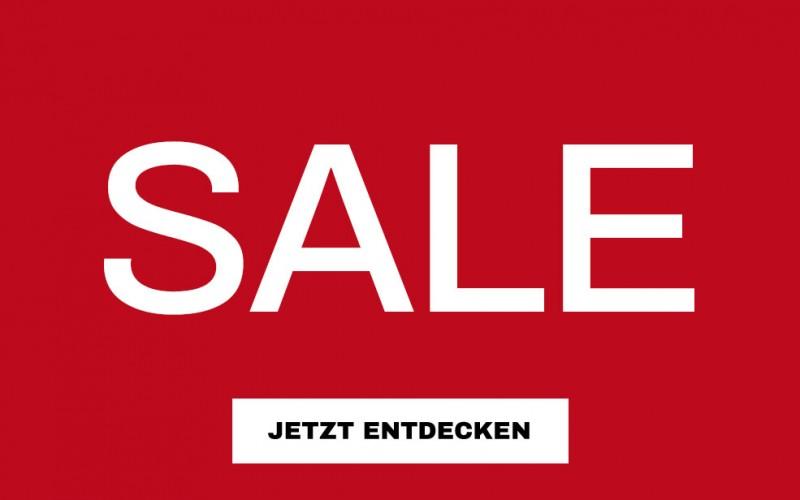 Derbe Hamburg Shop |